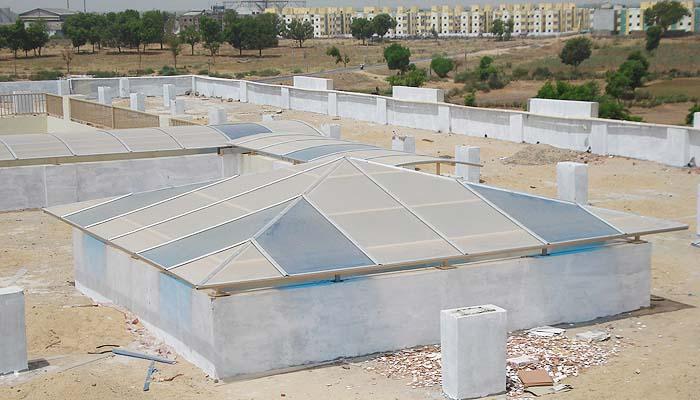 Adarsh School, Kadi (5)