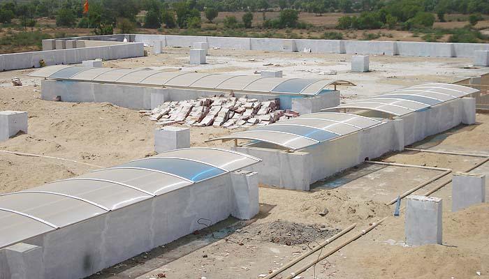 Adarsh School, Kadi (7)