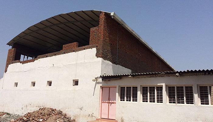 Amarapur Vadi (1)