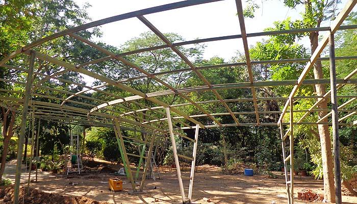 Anil Farm (2)