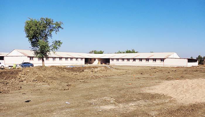 Bodeli School (1)