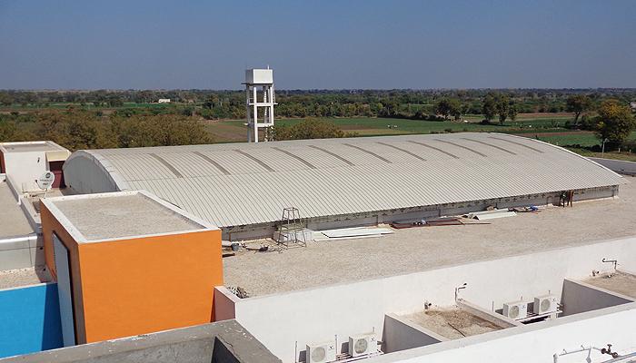 Botad RA Kalthia school (10)