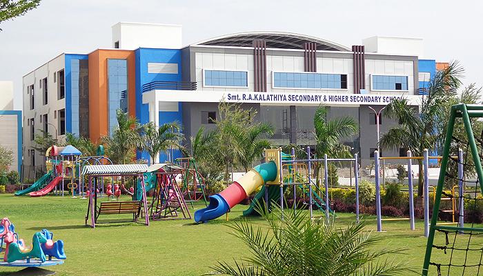 Botad RA Kalthia school (3)