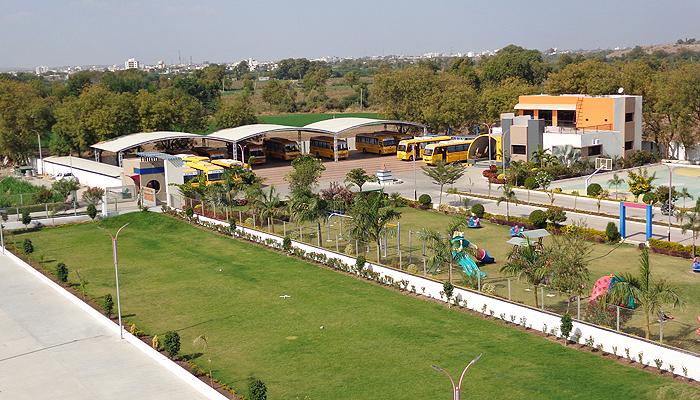 Botad RA Kalthia school (8)