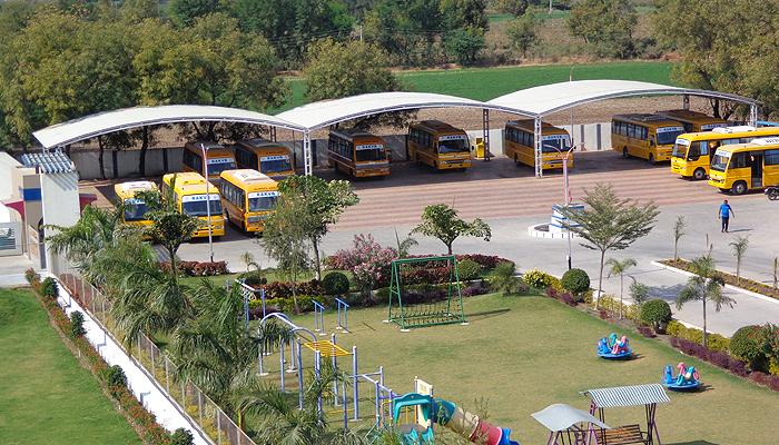 Botad RA Kalthia school (9)
