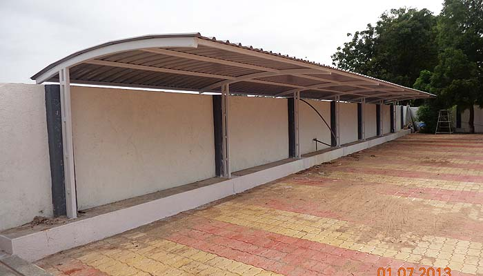 Botad School (6)
