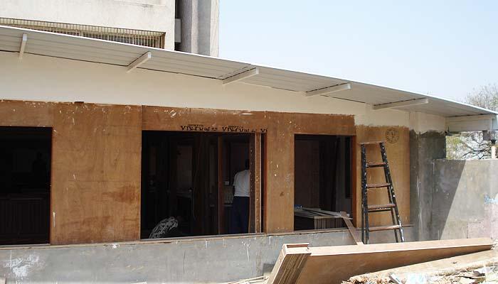 GTPL Office, Ahmedabad (2)