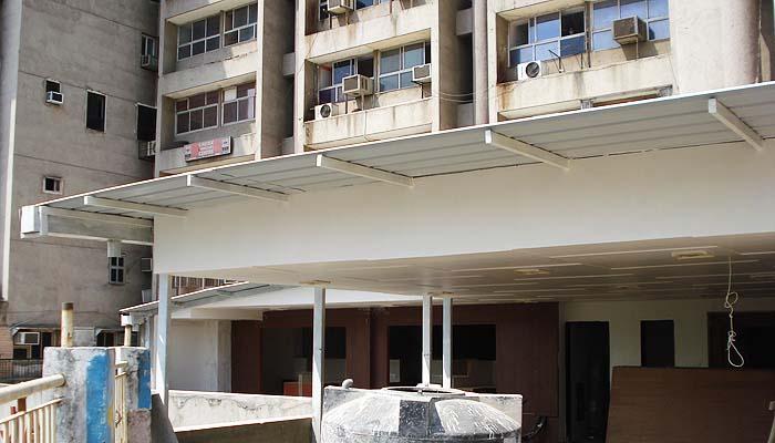 GTPL Office, Ahmedabad (3)
