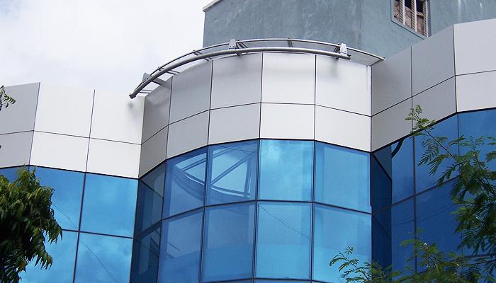 HDFC Bank, Ahmedabad (3)