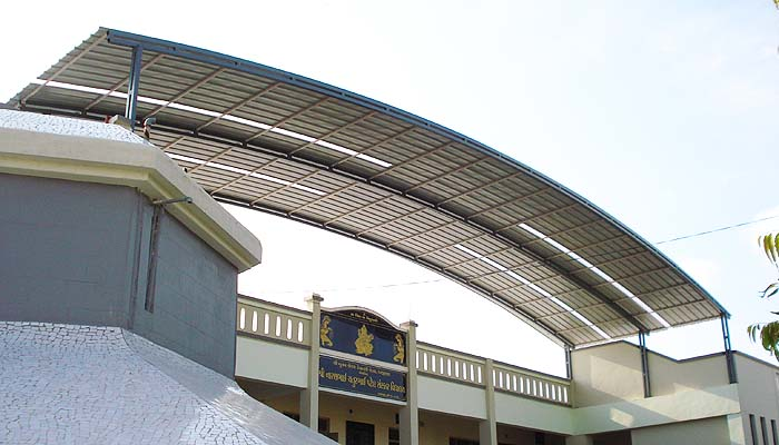 Karjisan School (2)