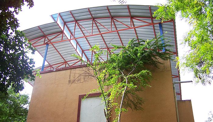 Mahatma Gandhi School, Ahmedabad (2)