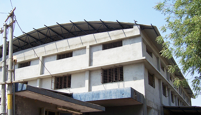 Navneet Publication, Ahmedabad (3)