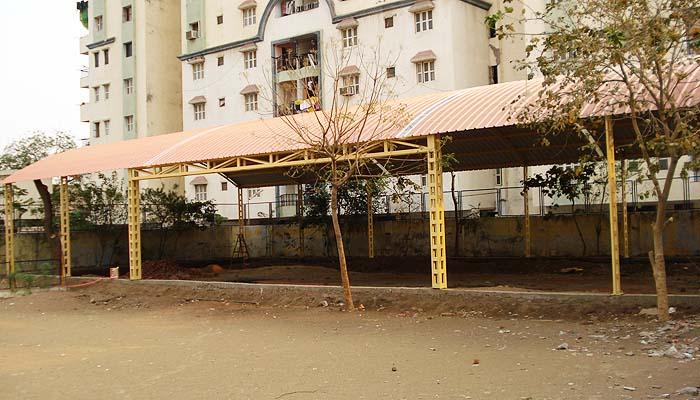 Nutan School, Ahmedabad (1)
