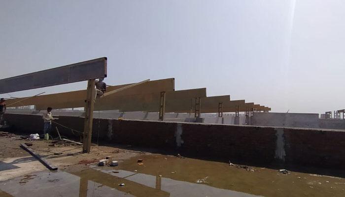 Palanpur-GSRTC-02